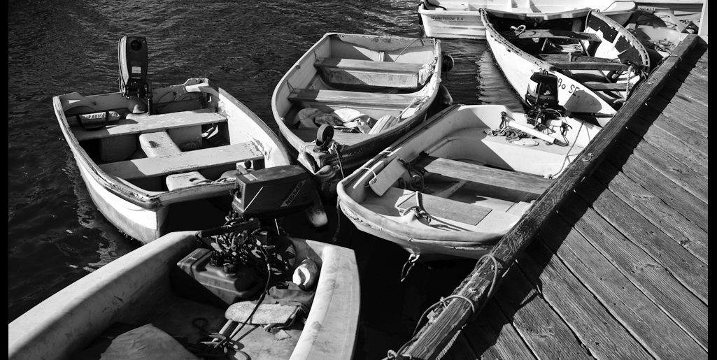 A perfect sailboat… [Part 2]