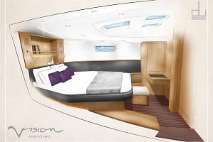VISION42_Master-Cabin-Visual_05