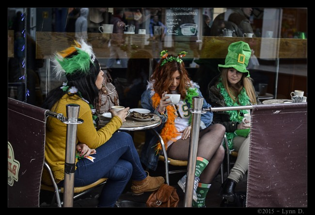 St. Patrick 2