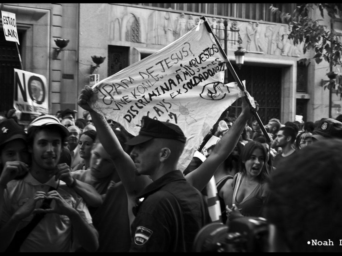 Revolution #974,089…